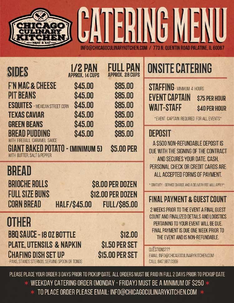 cck_catering-menu_5-7-21-min-2