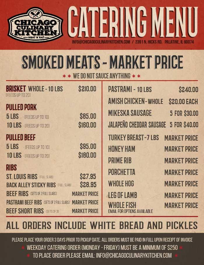 cck_catering-menu_7-19-21-1