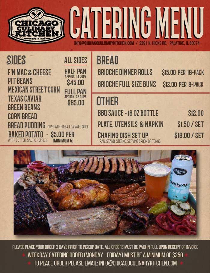 cck_catering-menu_7-19-21-2