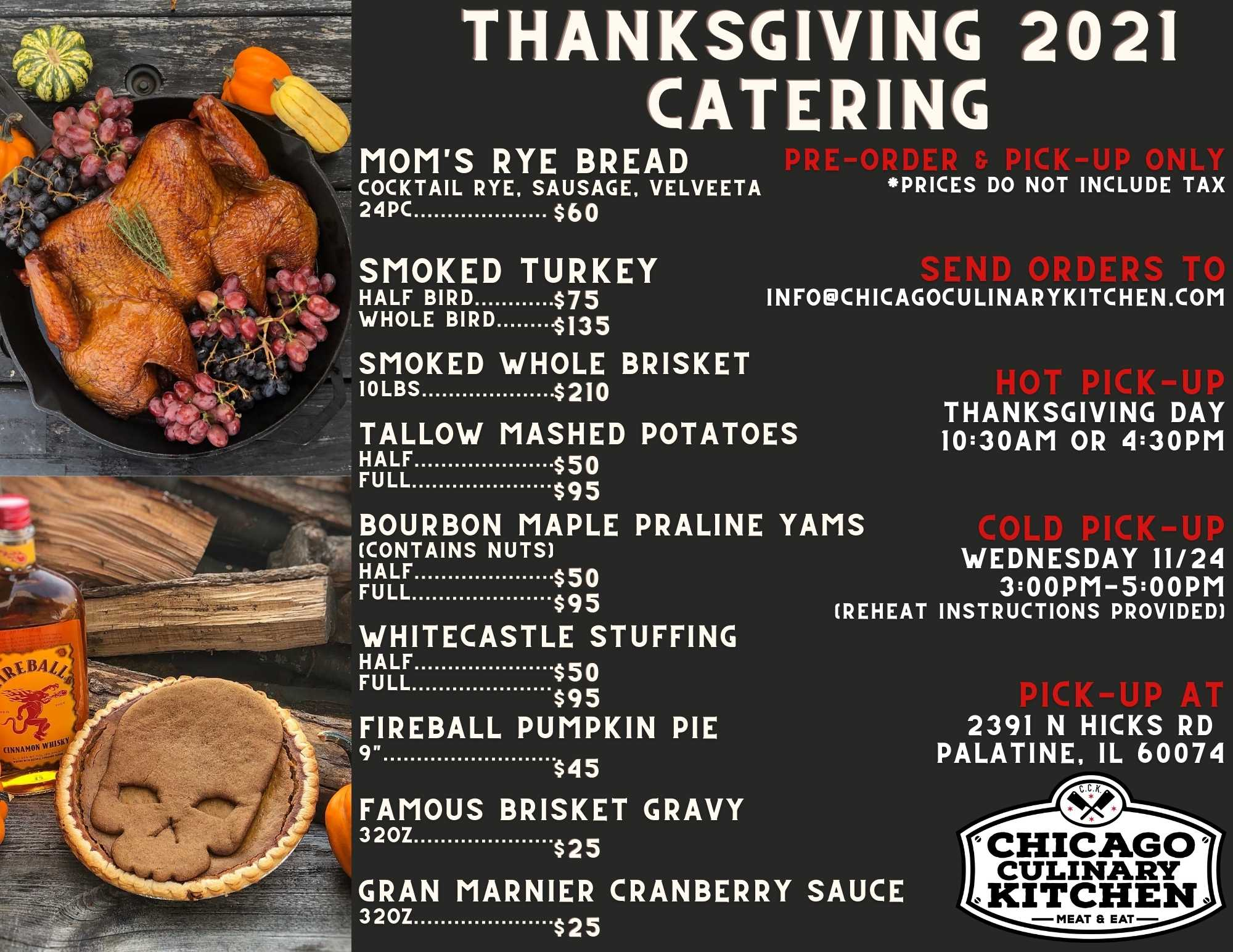 thanksgiving-2021